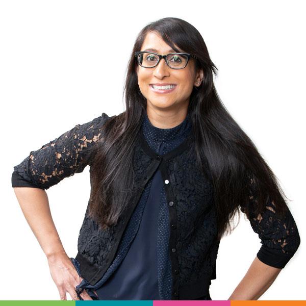 Dr. Patel Nosehill Dental Calgary NW
