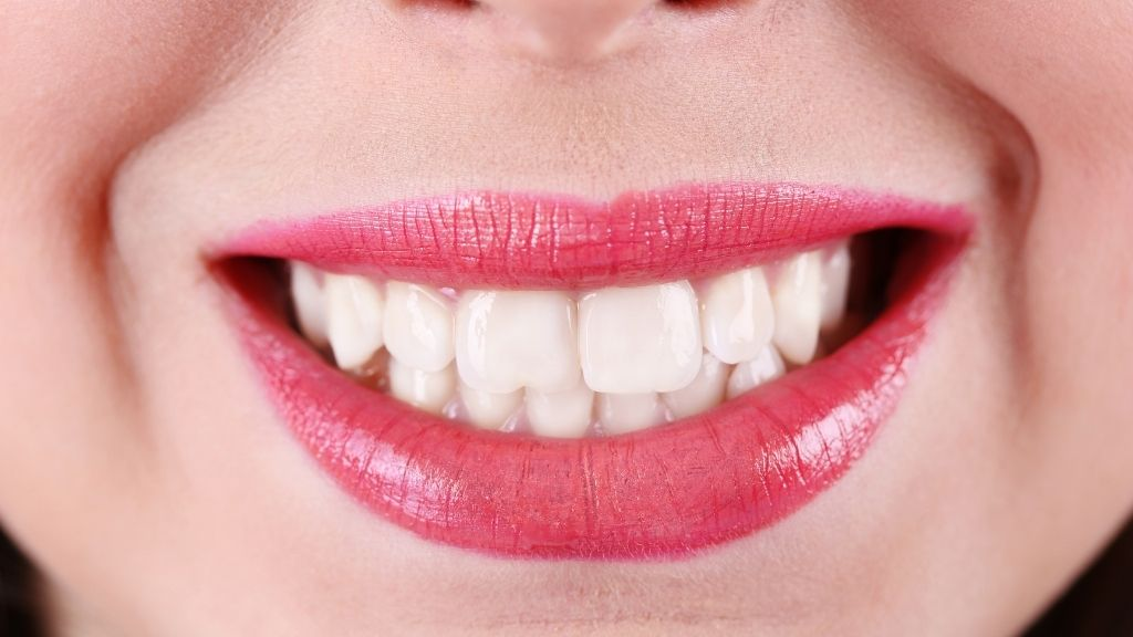 cosmetic dentist nw calgary