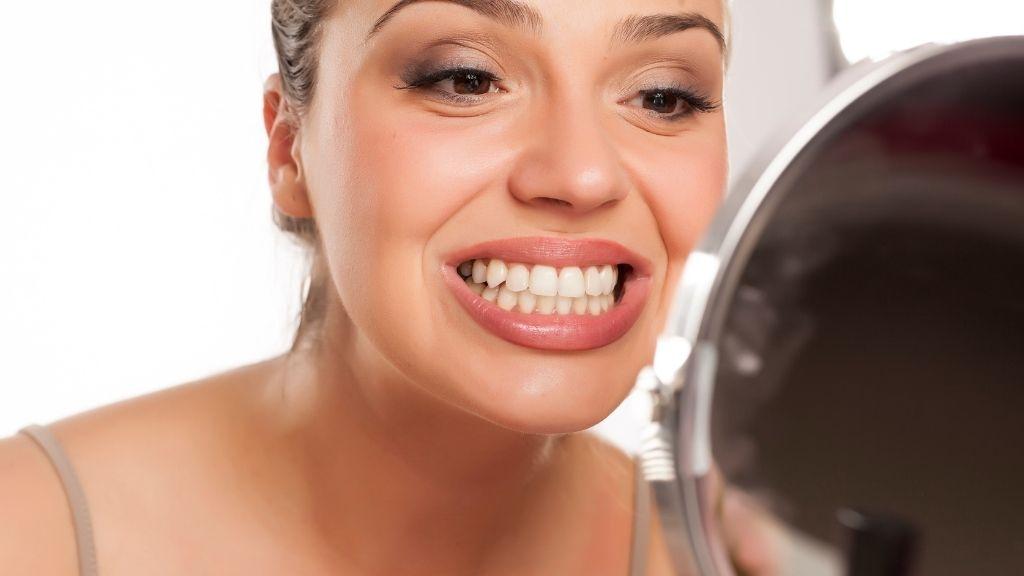 cosmetic dentistry calgary nw