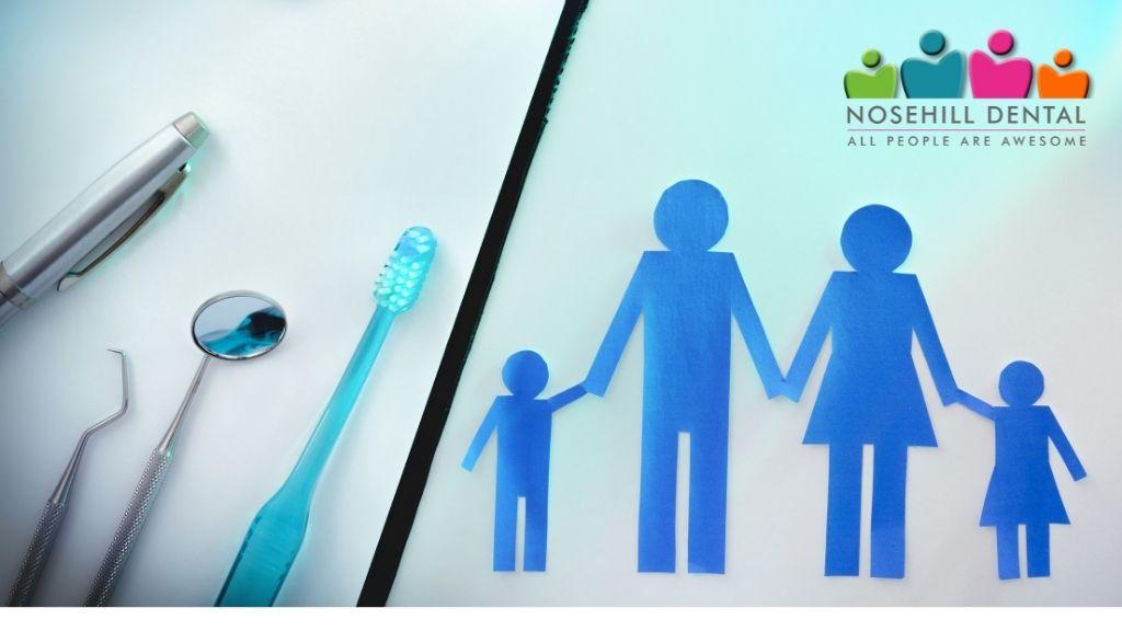 dental health safety calgary nw