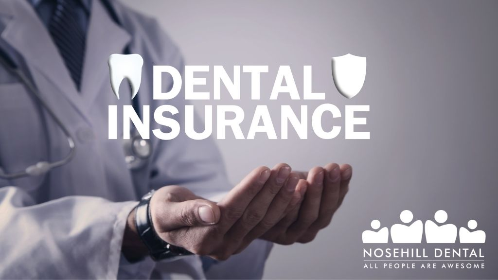 dental insurance calgary nw