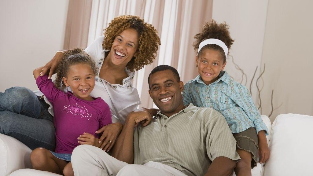 family dental calgary nw