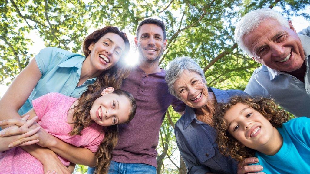 calgary nw family dentist