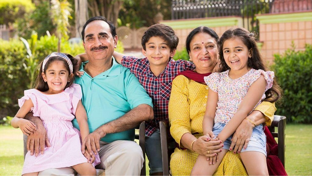 family dentist calgary nw