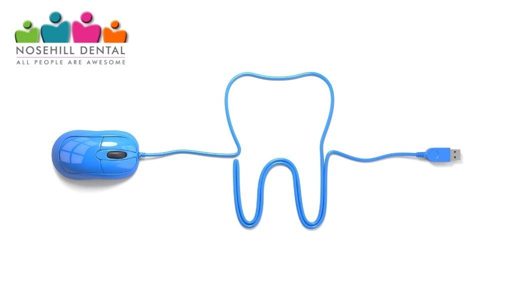 nosehill dentist calgary nw