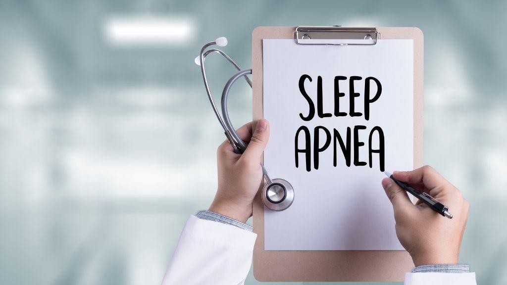 snoring sleep apnea dentist calgary nw