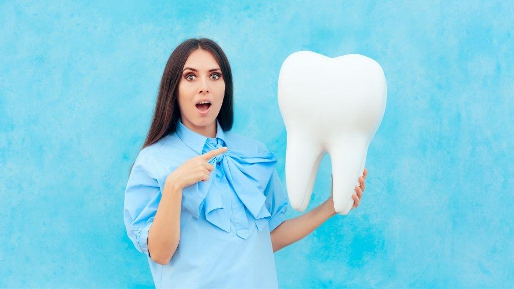 wisdom teeth removal calgary nw